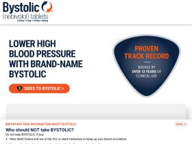 Bystolic Com Find More Sites