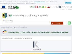 bytow.pup.pl
