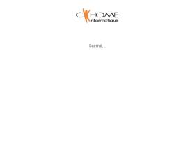 c-home-informatique.fr