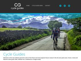 c2c-guide.co.uk