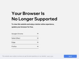 c2judoevents.co.uk