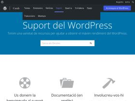 ca.forums.wordpress.org