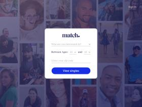Yahoo questions singles & dating