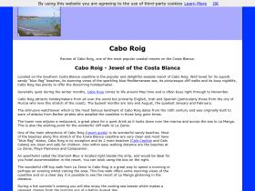 cabo-roig.my-costa-blanca.co.uk
