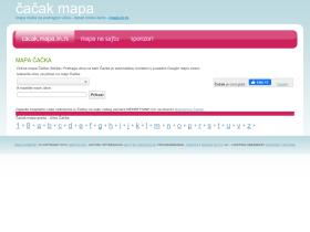 cacak.mapa.in.rs