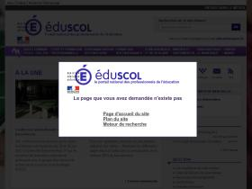 cache.media.eduscol.education.fr