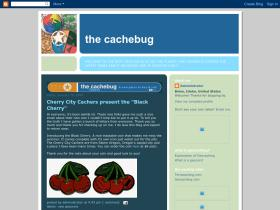cachebug.blogspot.com