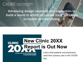 cadreresearch.org