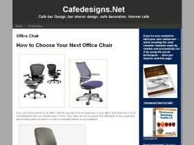 cafedesigns.net