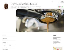caffelapico.it