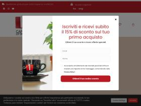 caffeottavo.it