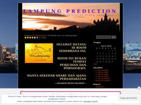 cahlampung81.wordpress.com