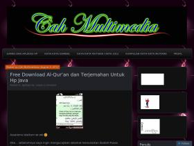 cahmultimedia.wordpress.com