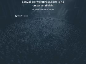 cahyacool.files.wordpress.com