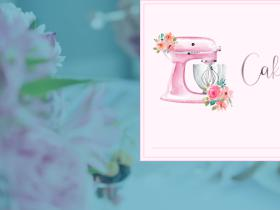 cakesbyadele.co.uk