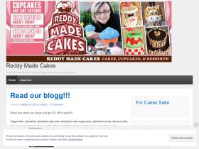 cakessake.wordpress.com