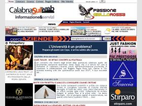 calabriasulweb.it
