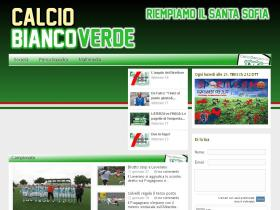 calciobiancoverde.it
