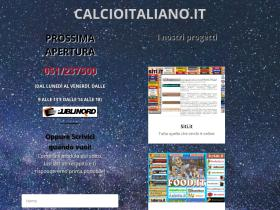 calcioitaliano.it