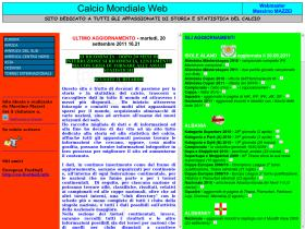 calciomondialeweb.it