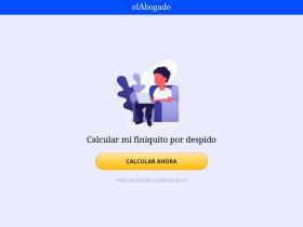 calcular-finiquito.com