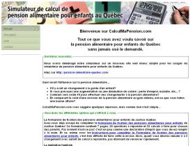 calculmapension.com