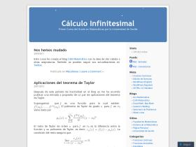 calculoinfinitesimal.wordpress.com