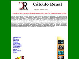 calculorenal.org