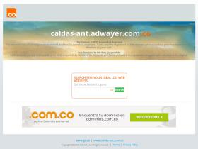 caldas-ant.adwayer.com.co