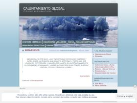 calentamientoglobal1.wordpress.com