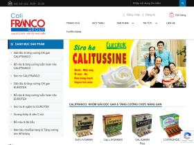 califranco.com.vn