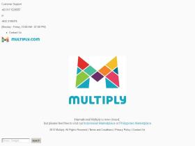 calisagyb.multiply.com