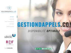 call-services.fr