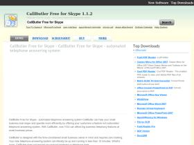 callbutler-free-for-skype.com-about.com