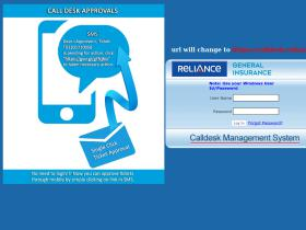 calldesk.reliancegeneral.co.in