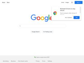 camcash.ru