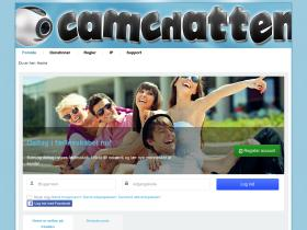 camchatten webcam chat