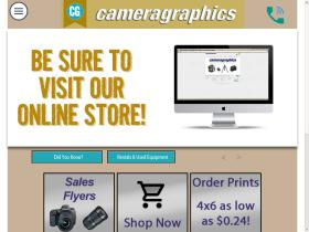 cameragraphics.org