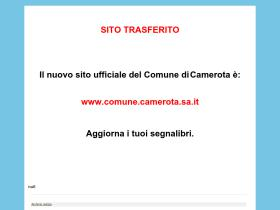 camerota.asmenet.it