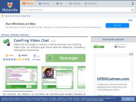 camfrog-video-chat.malavida.com
