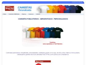 camisetaspublicitarias.co