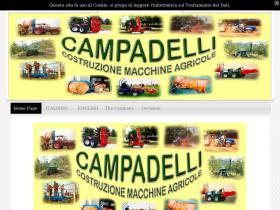 campadelli.it