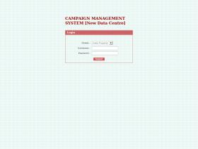 campaign.indiaproperty.com