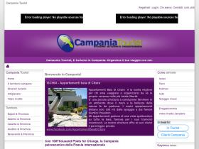 campaniatourist.it