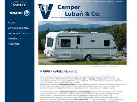 camperluban.com