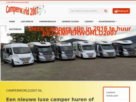 camperworld2007.nl