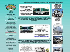 camping-trailers.com