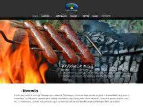 campingelbosque.cl