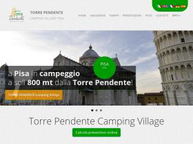 campingtorrependente.it