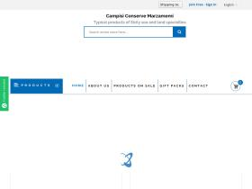 campisiconserve.it